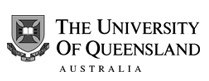 The University of QueensLand